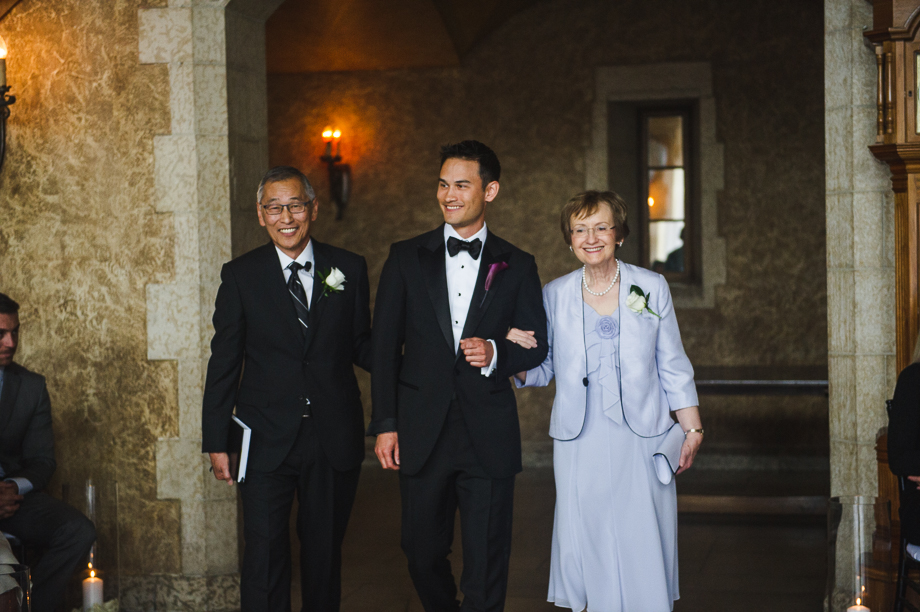 Banff Springs Hotel Wedding _ luxury Wedding - Destination Weding - Lynn Fletcher (11 of 48)