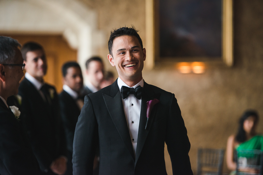 Banff Springs Hotel Wedding _ luxury Wedding - Destination Weding - Lynn Fletcher (17 of 48)