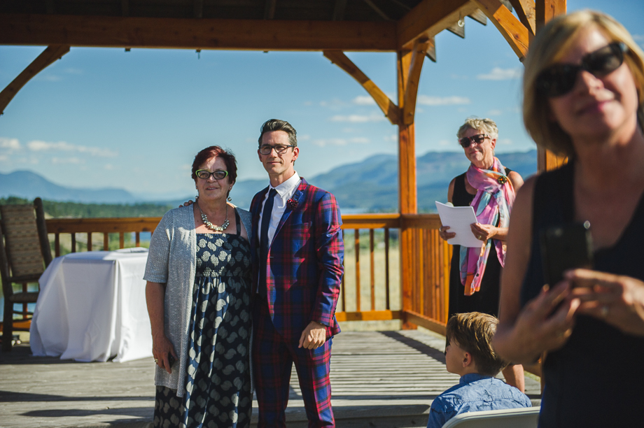Eagle Ranch Wedding - Invermere Wedding - Radium Wedding - Eagle Ranch Resort (1 of 6)