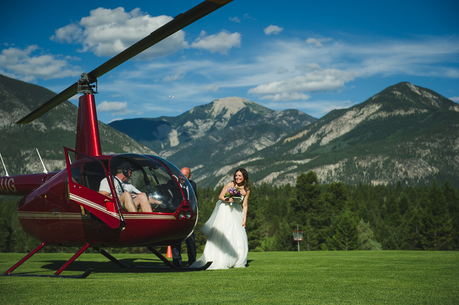 Eagle Ranch Wedding - Invermere Wedding - Radium Wedding - Eagle Ranch Resort (10 of 31)