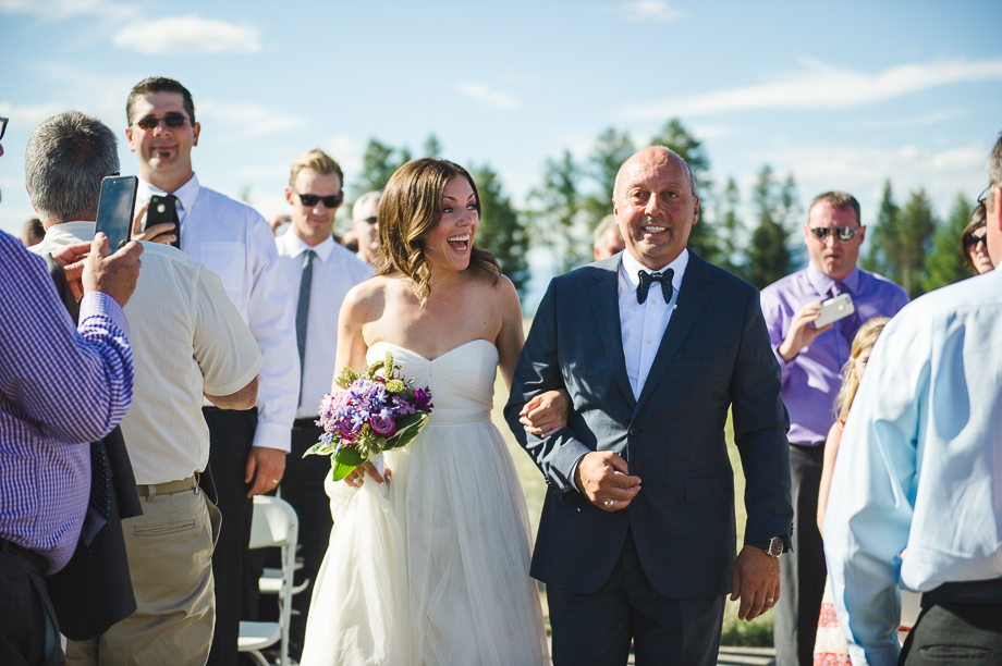 Eagle Ranch Wedding - Invermere Wedding - Radium Wedding - Eagle Ranch Resort (11 of 31)