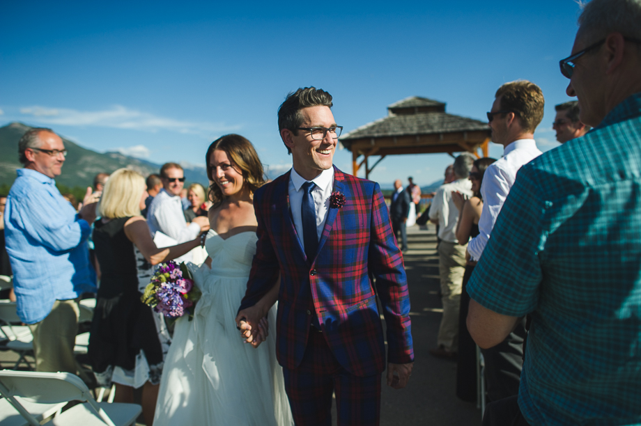 Eagle Ranch Wedding - Invermere Wedding - Radium Wedding - Eagle Ranch Resort (12 of 31)