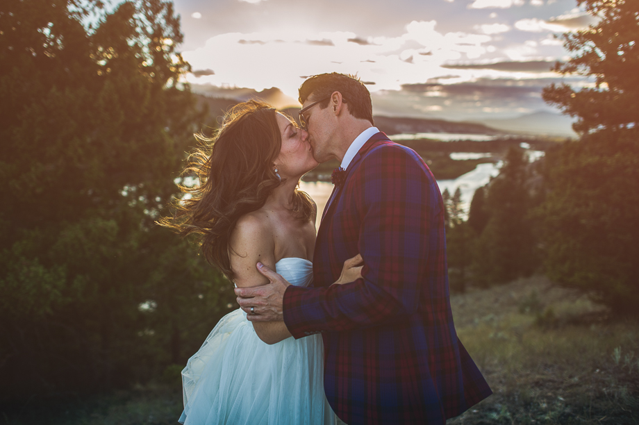 Eagle Ranch Wedding - Invermere Wedding - Radium Wedding - Eagle Ranch Resort (16 of 31)