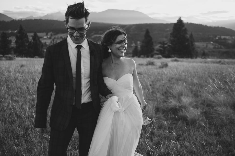 Eagle Ranch Wedding - Invermere Wedding - Radium Wedding - Eagle Ranch Resort (17 of 31)