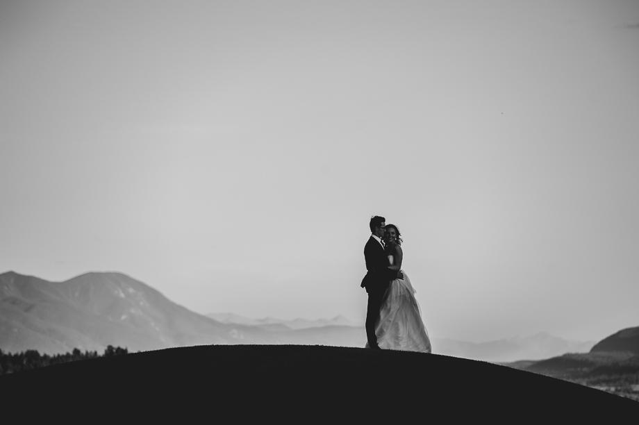 Eagle Ranch Wedding - Invermere Wedding - Radium Wedding - Eagle Ranch Resort (19 of 31)