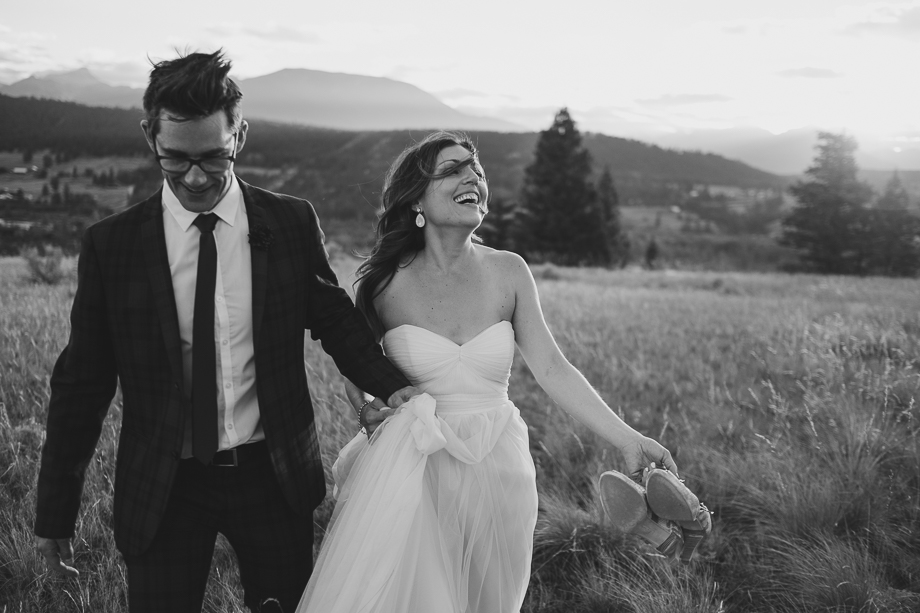 Eagle Ranch Wedding - Invermere Wedding - Radium Wedding - Eagle Ranch Resort (4 of 31)