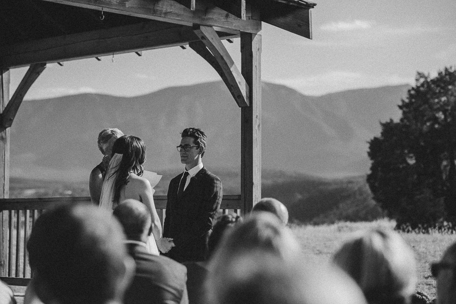 Eagle Ranch Wedding - Invermere Wedding - Radium Wedding - Eagle Ranch Resort (4 of 6)