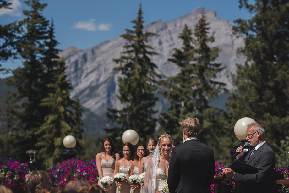 Banff Springs Wedding - Banf Wedding - Luxury Wedding - Destination Weding - Fairmont Wedding (19 of 69)
