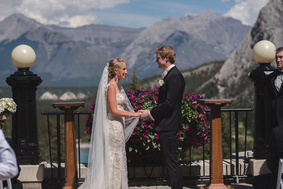 Banff Springs Wedding - Banf Wedding - Luxury Wedding - Destination Weding - Fairmont Wedding (20 of 69)
