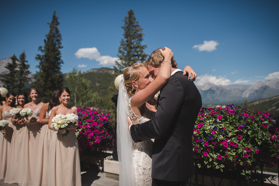 Banff Springs Wedding - Banf Wedding - Luxury Wedding - Destination Weding - Fairmont Wedding (23 of 69)