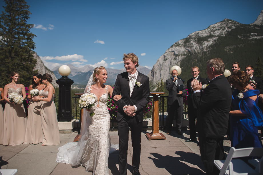 Banff Springs Wedding - Banf Wedding - Luxury Wedding - Destination Weding - Fairmont Wedding (24 of 69)