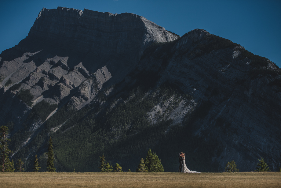 Banff Springs Wedding - Banf Wedding - Luxury Wedding - Destination Weding - Fairmont Wedding (35 of 69)