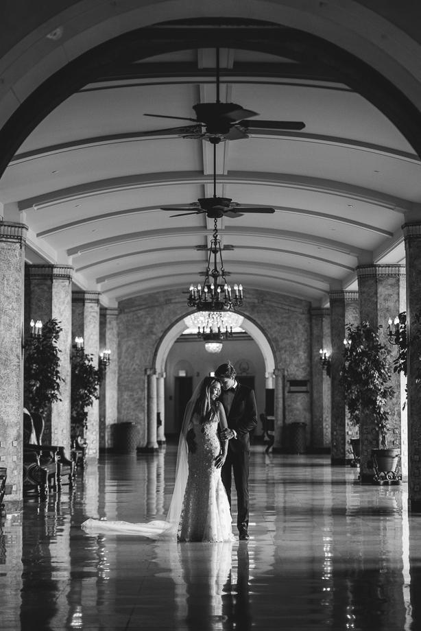 Banff Springs Wedding - Banf Wedding - Luxury Wedding - Destination Weding - Fairmont Wedding (62 of 69)
