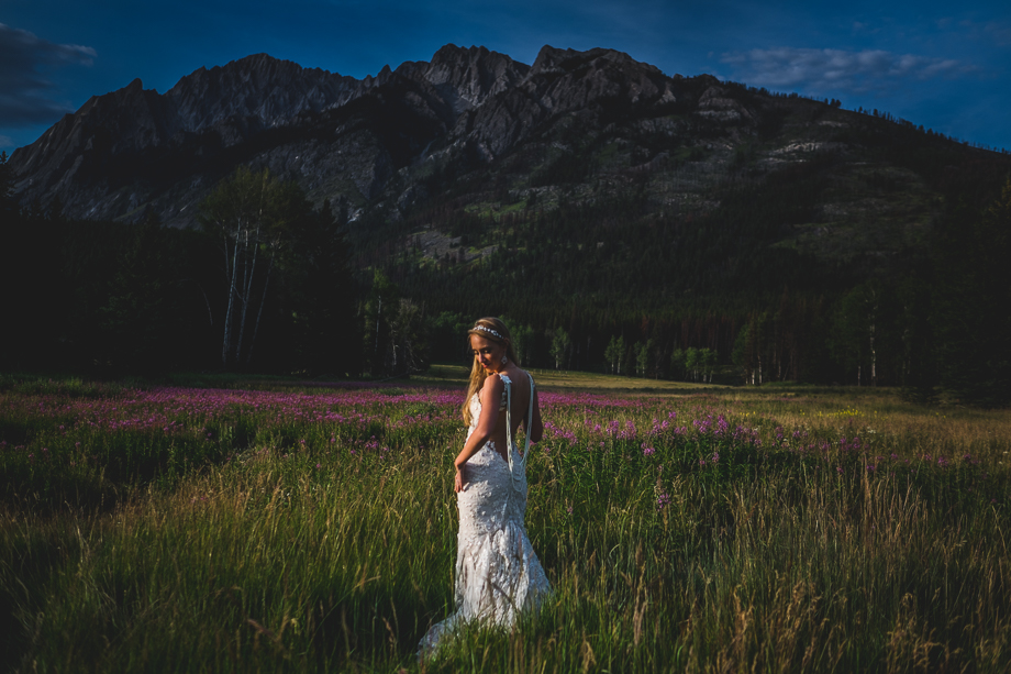 Banff Springs Wedding - Banf Wedding - Luxury Wedding - Destination Weding - Fairmont Wedding (66 of 69)