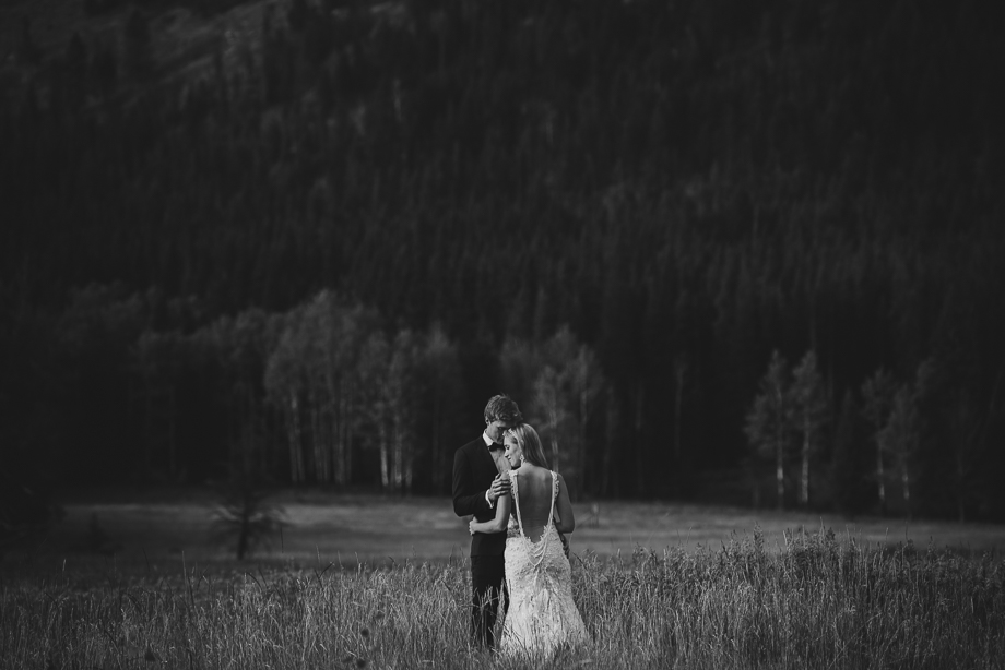 Banff Springs Wedding - Banf Wedding - Luxury Wedding - Destination Weding - Fairmont Wedding (67 of 69)