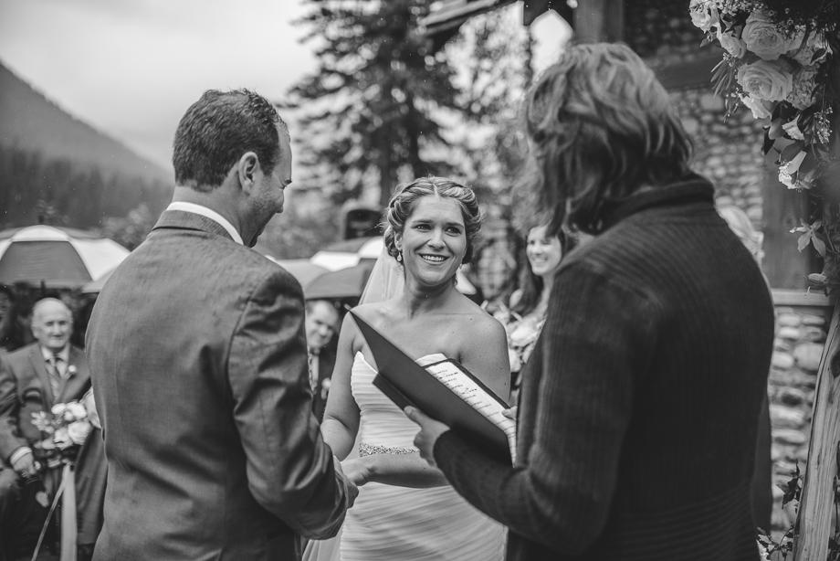 Emerald Lake Wedding - Caitlin and Matt - Luxury Wedding - Destination Wedding (13 of 37)