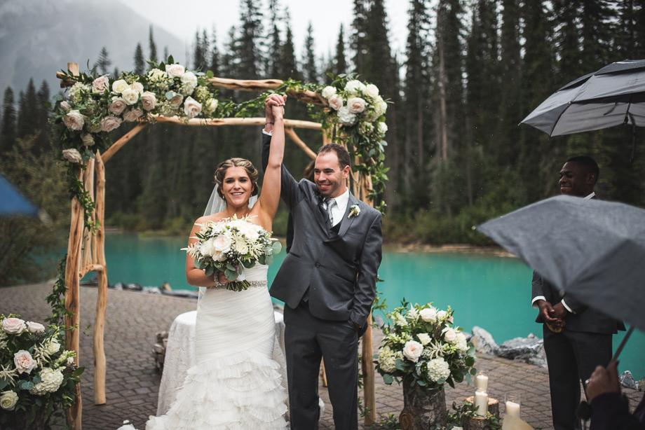 Emerald Lake Wedding - Caitlin and Matt - Luxury Wedding - Destination Wedding (16 of 37)