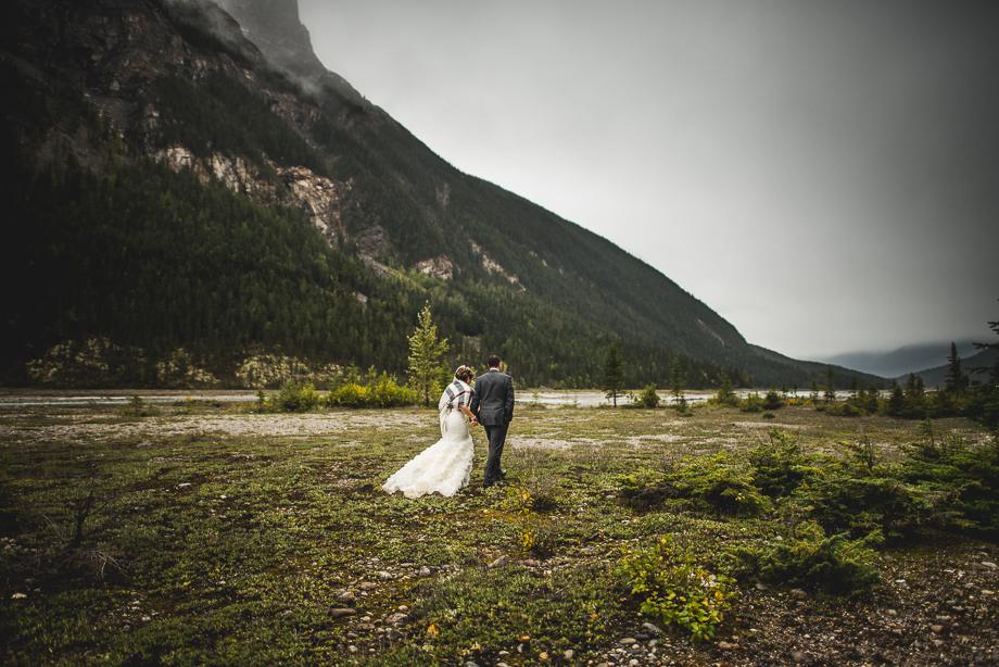 Emerald Lake Wedding - Caitlin and Matt - Luxury Wedding - Destination Wedding (19 of 37)