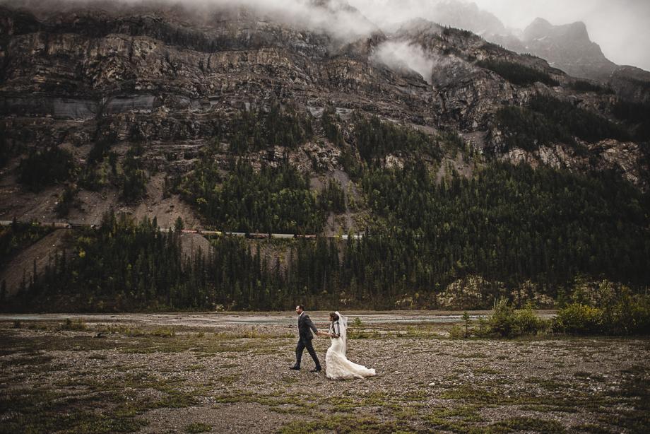 Emerald Lake Wedding - Caitlin and Matt - Luxury Wedding - Destination Wedding (2 of 37)