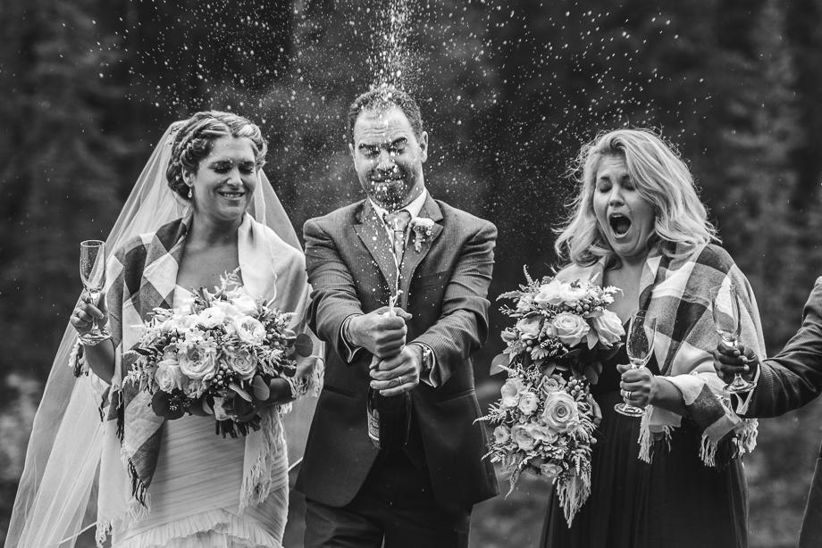 Emerald Lake Wedding - Caitlin and Matt - Luxury Wedding - Destination Wedding (22 of 37)