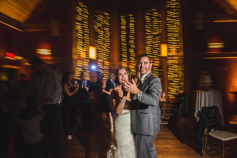 Emerald Lake Wedding - Caitlin and Matt - Luxury Wedding - Destination Wedding (29 of 37)