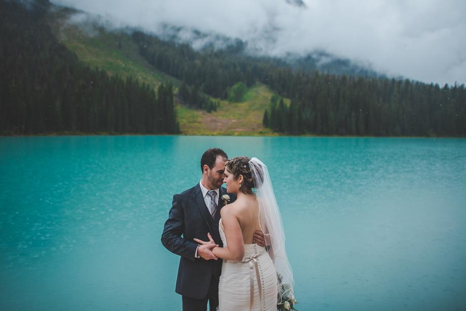 Emerald Lake Wedding - Caitlin and Matt - Luxury Wedding - Destination Wedding (3 of 37)