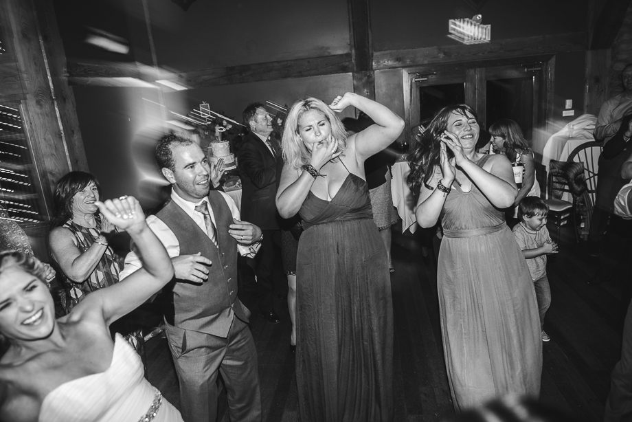 Emerald Lake Wedding - Caitlin and Matt - Luxury Wedding - Destination Wedding (33 of 37)