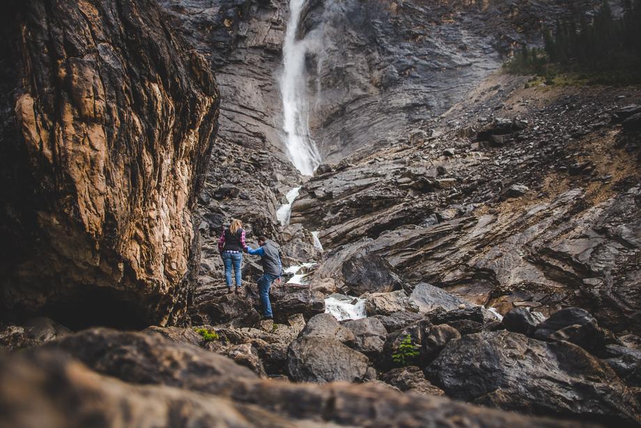 Emerald Lake Wedding - Caitlin and Matt - Luxury Wedding - Destination Wedding (35 of 37)