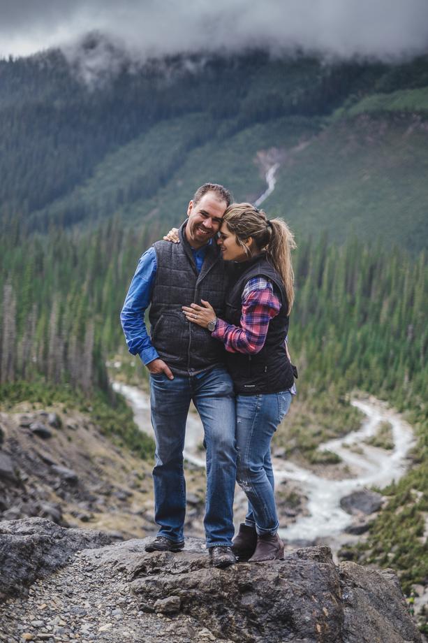 Emerald Lake Wedding - Caitlin and Matt - Luxury Wedding - Destination Wedding (36 of 37)