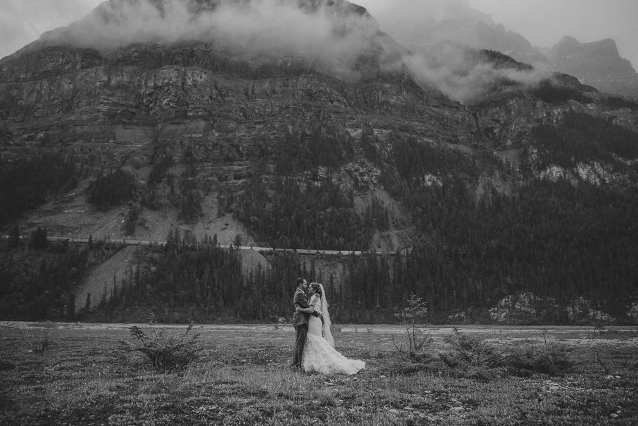 Emerald Lake Wedding - Caitlin and Matt - Luxury Wedding - Destination Wedding (4 of 37)
