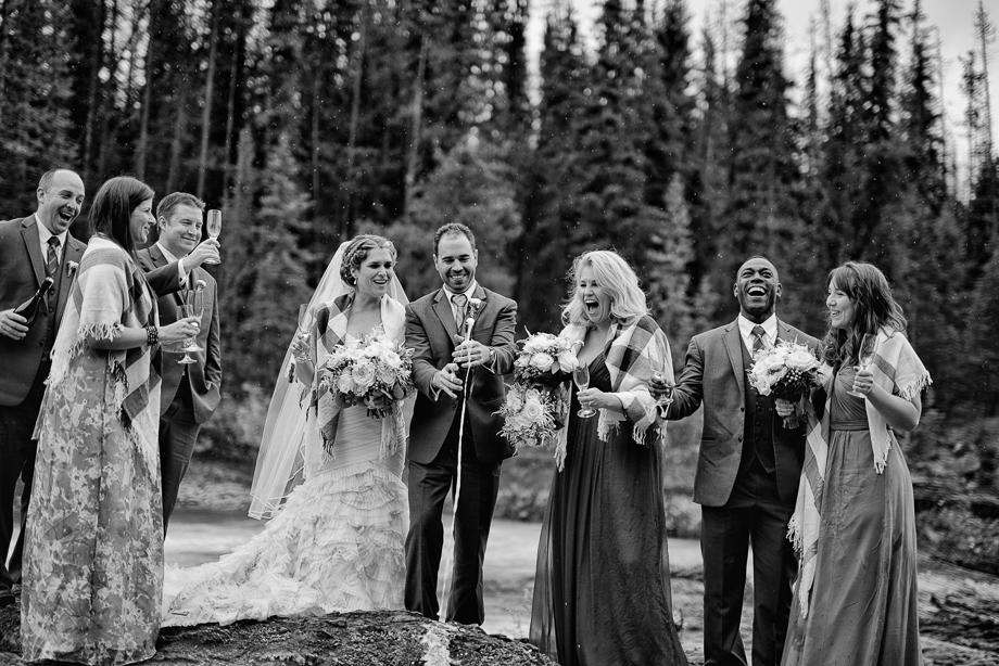 Emerald Lake Wedding - Caitlin and Matt - Luxury Wedding - Destination Wedding (5 of 37)