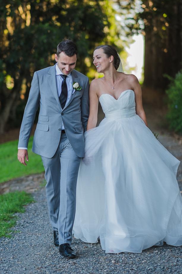 Australia Wedding - Luxury Wedding - New Zealand Wedding (1 of 67)