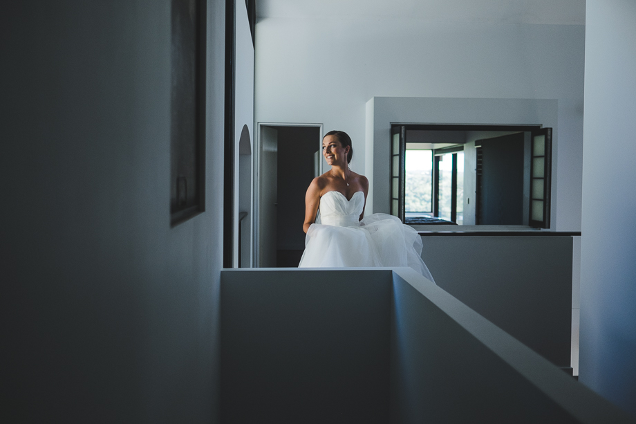 Australia Wedding - Luxury Wedding - New Zealand Wedding (12 of 67)