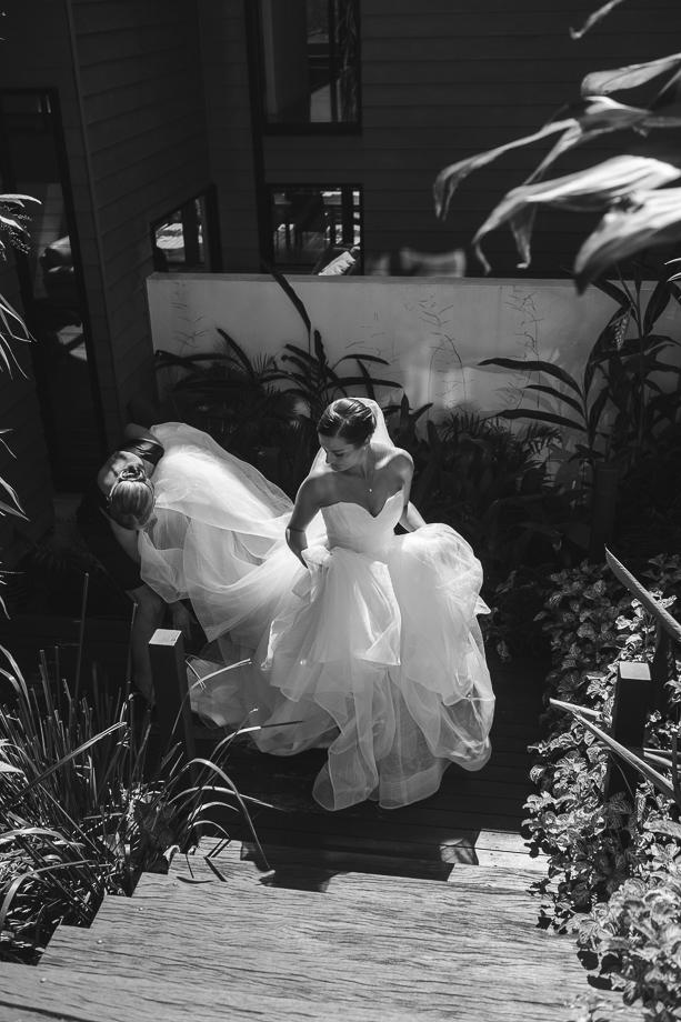 Australia Wedding - Luxury Wedding - New Zealand Wedding (13 of 67)