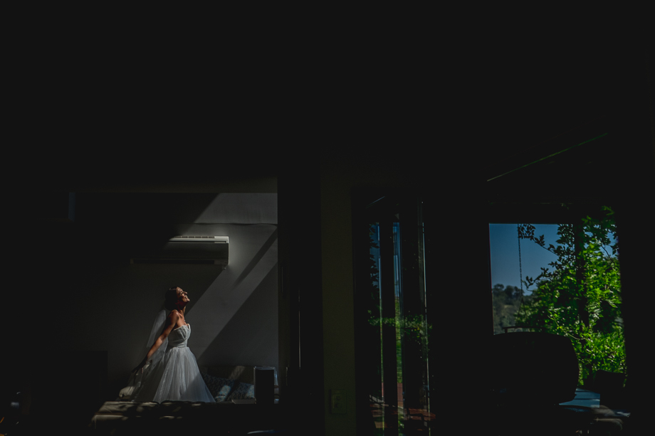 Australia Wedding - Luxury Wedding - New Zealand Wedding (15 of 67)