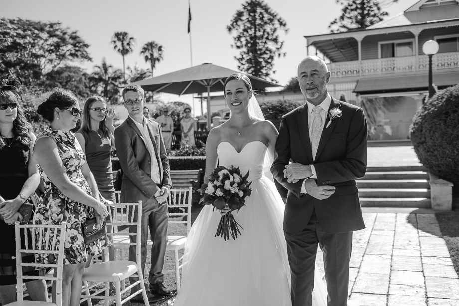 Australia Wedding - Luxury Wedding - New Zealand Wedding (16 of 67)