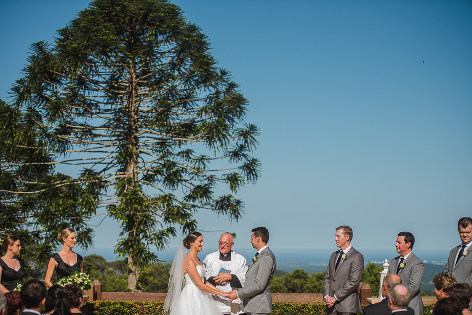 Australia Wedding - Luxury Wedding - New Zealand Wedding (17 of 67)