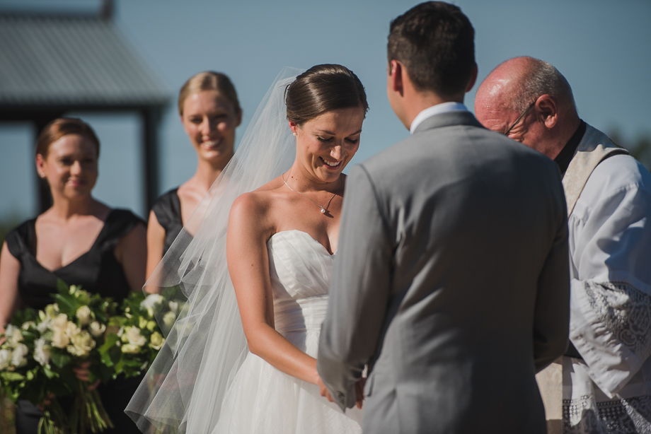 Australia Wedding - Luxury Wedding - New Zealand Wedding (18 of 67)