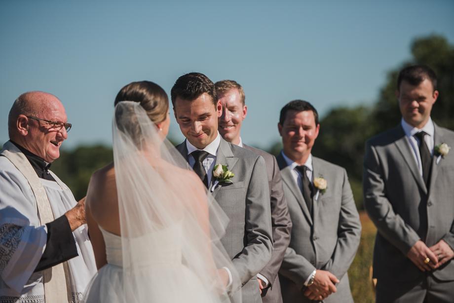 Australia Wedding - Luxury Wedding - New Zealand Wedding (19 of 67)