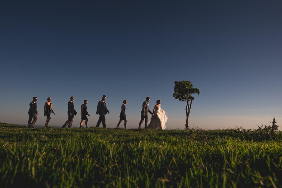 Australia Wedding - Luxury Wedding - New Zealand Wedding (2 of 67)