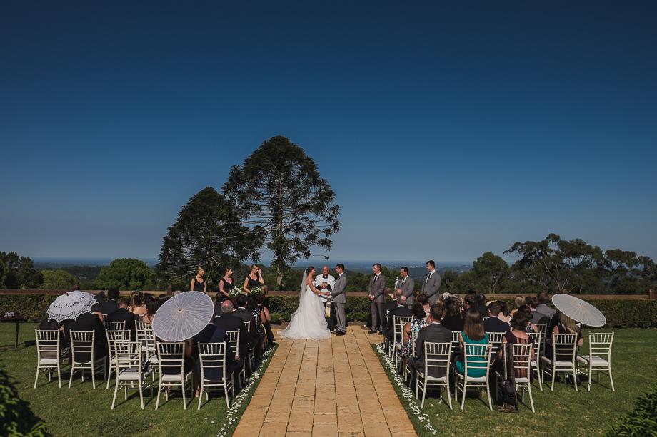 Australia Wedding - Luxury Wedding - New Zealand Wedding (20 of 67)