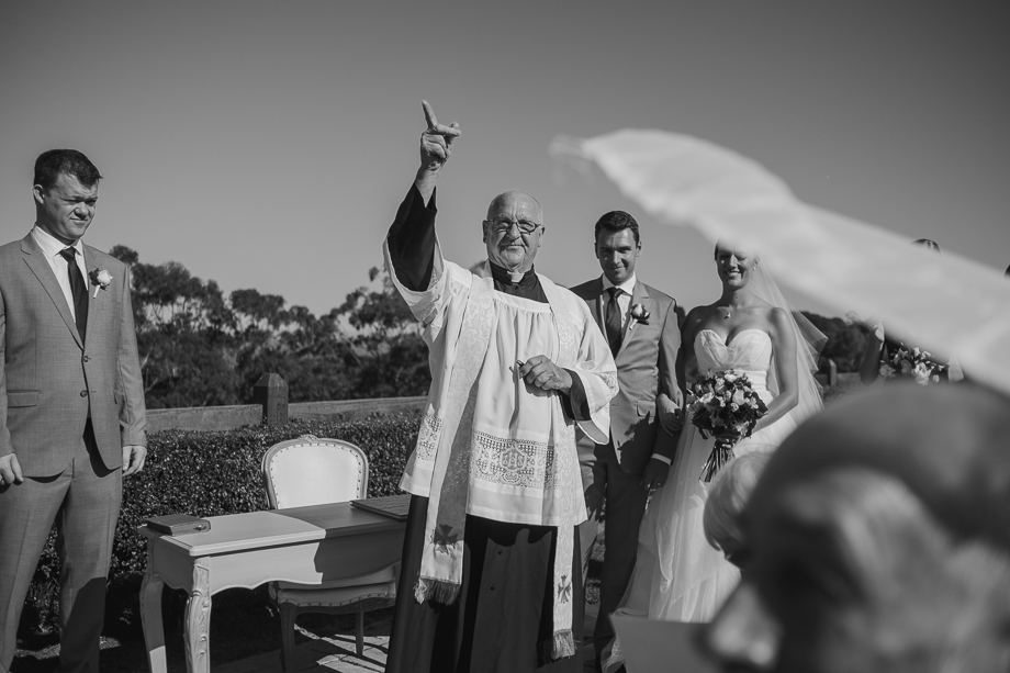 Australia Wedding - Luxury Wedding - New Zealand Wedding (21 of 67)