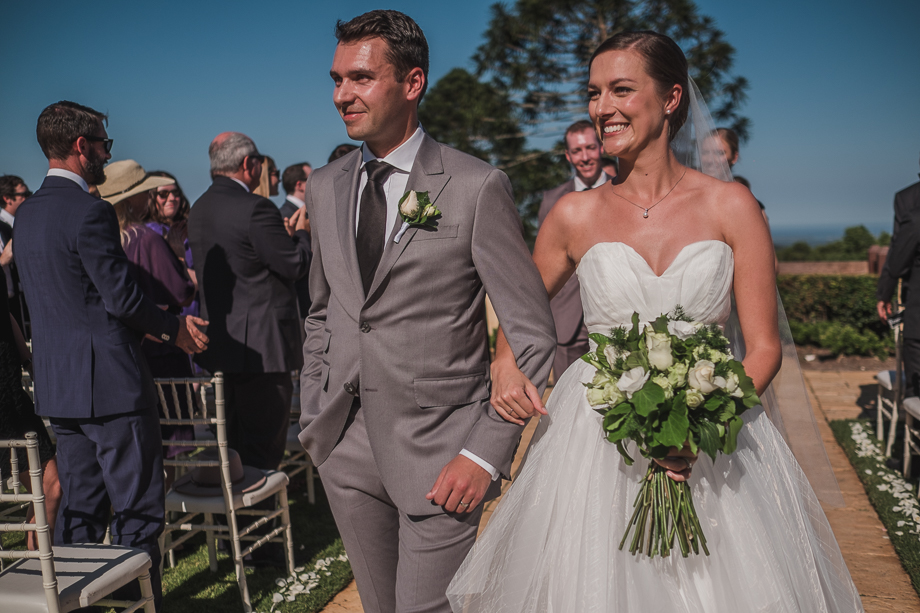 Australia Wedding - Luxury Wedding - New Zealand Wedding (22 of 67)