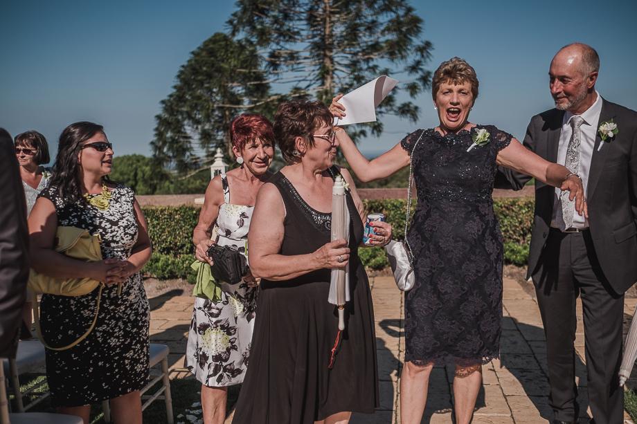 Australia Wedding - Luxury Wedding - New Zealand Wedding (23 of 67)