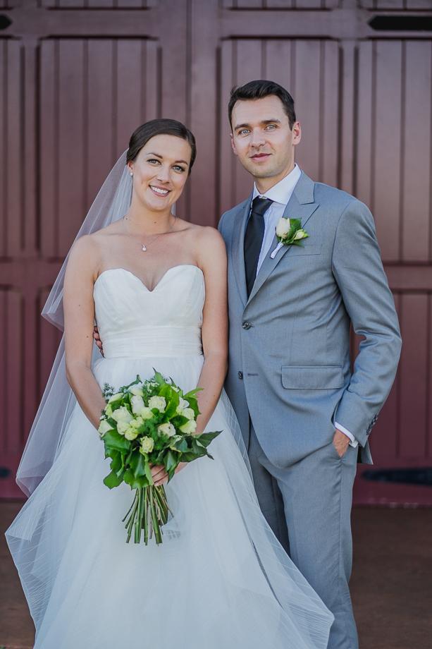 Australia Wedding - Luxury Wedding - New Zealand Wedding (24 of 67)