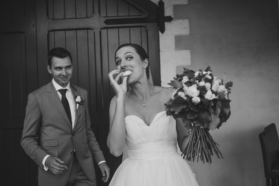 Australia Wedding - Luxury Wedding - New Zealand Wedding (25 of 67)