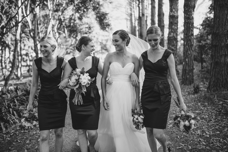 Australia Wedding - Luxury Wedding - New Zealand Wedding (26 of 67)