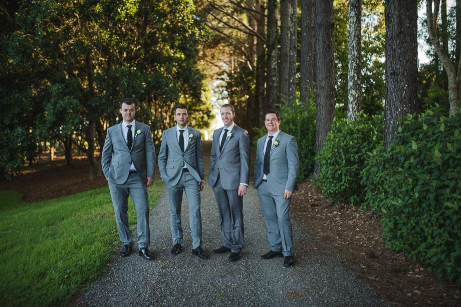 Australia Wedding - Luxury Wedding - New Zealand Wedding (28 of 67)