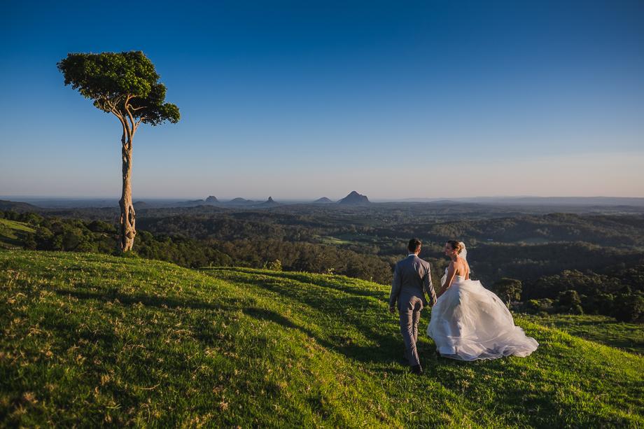 Australia Wedding - Luxury Wedding - New Zealand Wedding (3 of 67)