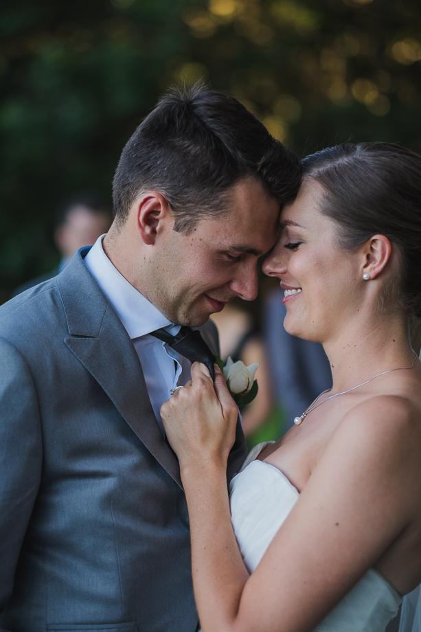 Australia Wedding - Luxury Wedding - New Zealand Wedding (30 of 67)